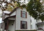 Foreclosed Home in Coshocton 43812 424 S 10TH ST - Property ID: 4239987