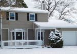 Foreclosed Home in Selden 11784 1 NANCY PL - Property ID: 4240011