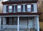 Foreclosed Home in Chestertown 21620 537 HIGH ST - Property ID: 4240051