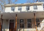 Foreclosed Home in Severn 21144 1222 THOMPSON AVE - Property ID: 4240053
