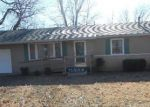 Foreclosed Home in Miller 65707 511 W KOKO ST - Property ID: 4240073