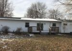 Foreclosed Home in Arnold 63010 426 CONSTELLATION DR - Property ID: 4240081