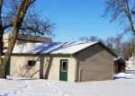 Foreclosed Home in Milaca 56353 710 3RD ST SE - Property ID: 4240098