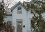 Foreclosed Home in Zumbrota 55992 620 W 2ND ST - Property ID: 4240100