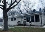 Foreclosed Home in Battle Creek 49037 149 HOMECREST RD - Property ID: 4240102