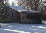 Foreclosed Home in Milford 48381 716 CANAL ST - Property ID: 4240115