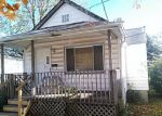 Foreclosed Home in Erlanger 41018 417 BUCKNER ST - Property ID: 4240148