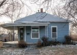 Foreclosed Home in Beloit 67420 417 N KANSAS AVE - Property ID: 4240172