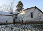 Foreclosed Home in Algona 50511 615 E PINE ST - Property ID: 4240177