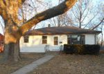 Foreclosed Home in Sterling 61081 906 W 15TH ST - Property ID: 4240208