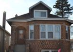 Foreclosed Home in Berwyn 60402 3702 HIGHLAND AVE - Property ID: 4240219