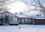 Foreclosed Home in New Lenox 60451 800 BUCKBOARD DR - Property ID: 4240221