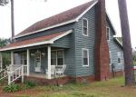 Foreclosed Home in Moultrie 31768 3225 SYLVESTER DR - Property ID: 4240232