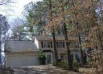 Foreclosed Home in Canton 30115 402 CREEK BOTTOM CT - Property ID: 4240237