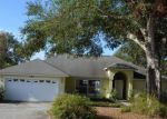 Foreclosed Home in Groveland 34736 121 HIDDEN VIEW DR - Property ID: 4240244