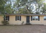 Foreclosed Home in Tallahassee 32305 1015 SILVER RIDGE DR - Property ID: 4240273