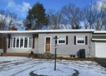 Foreclosed Home in Windsor Locks 6096 310 ELM ST - Property ID: 4240284