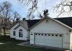 Foreclosed Home in Valley Springs 95252 3526 ANTONOVICH RD - Property ID: 4240292