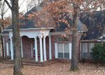 Foreclosed Home in Clarksville 72830 9 ROSEMARY LN - Property ID: 4240308