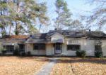 Foreclosed Home in Gadsden 35903 1320 STROUD AVE - Property ID: 4240331