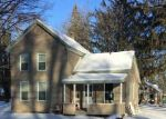 Foreclosed Home in Middleburgh 12122 167 GROVE ST - Property ID: 4240339
