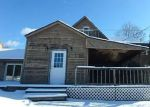 Foreclosed Home in Nassau 12123 321 COUNTY ROUTE 7 - Property ID: 4240350