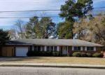 Foreclosed Home in Kingstree 29556 607 LEXINGTON AVE - Property ID: 4240355
