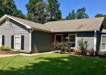 Foreclosed Home in Auburn 30011 1628 SADDLECREEK CT - Property ID: 4240376