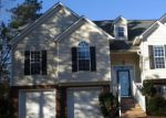 Foreclosed Home in Columbia 29212 89 GROVES WOOD CT - Property ID: 4240379