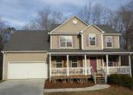 Foreclosed Home in Monroe 30655 3061 MILL CIR - Property ID: 4240381