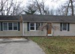 Foreclosed Home in Atco 8004 4 PIN OAK DR - Property ID: 4240393