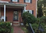 Foreclosed Home in Baltimore 21239 5414 PURDUE AVE - Property ID: 4240404