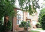 Foreclosed Home in Summit 7901 52 SPRINGFIELD AVE APT C - Property ID: 4240412