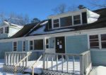 Foreclosed Home in Estell Manor 8319 265 1ST AVE - Property ID: 4240413