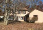 Foreclosed Home in Williamstown 8094 1763 FOREST DR - Property ID: 4240422