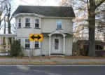 Foreclosed Home in New Egypt 8533 5 BRINDLETOWN RD - Property ID: 4240429