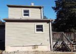 Foreclosed Home in Mount Royal 8061 29 MANTUA RD - Property ID: 4240430