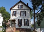 Foreclosed Home in East Orange 7017 110 N CLINTON ST - Property ID: 4240445