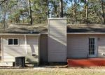 Foreclosed Home in Browns Mills 8015 20 PALMETTO AVE - Property ID: 4240446