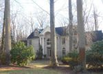 Foreclosed Home in Morganville 7751 15 BETH LN - Property ID: 4240458