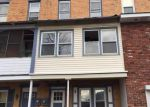 Foreclosed Home in Atlantic City 8401 31 GORDONS ALY - Property ID: 4240465