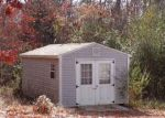 Foreclosed Home in Powhatan 23139 3263 JUDES FERRY RD - Property ID: 4240543