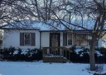 Foreclosed Home in Ottumwa 52501 6 HACKWORTH CIR - Property ID: 4240550