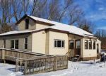 Foreclosed Home in Conrath 54731 N2714 PARK ST - Property ID: 4240560