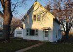 Foreclosed Home in Palmyra 53156 312 N 2ND ST - Property ID: 4240568