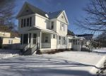 Foreclosed Home in Antigo 54409 307 VIRGINIA ST - Property ID: 4240569