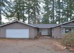 Foreclosed Home in Spanaway 98387 21414 22ND AVE E - Property ID: 4240575