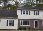 Foreclosed Home in Petersburg 23805 3309 LANCELOT RD - Property ID: 4240588