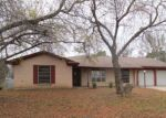 Foreclosed Home in Copperas Cove 76522 205 COUNTY ROAD 4876 - Property ID: 4240601