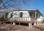 Foreclosed Home in Ramer 38367 1345 RAMER SELMER RD # 1 - Property ID: 4240625